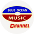 blueoceanmusic-logo